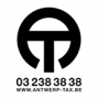 Antwerp tax